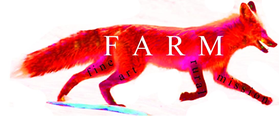 FOXbig